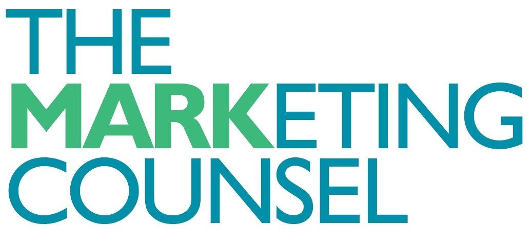 The Marketing Counsel Manchester